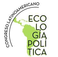 Congreso latino ecologia politica