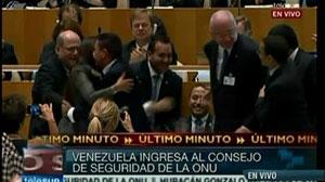 consejo-seguridad-venezuela