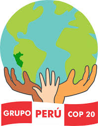 COP 20. Lima Perú