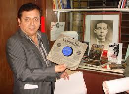 Darío Mejía