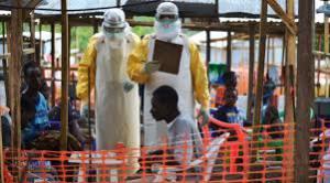ebola causa muertes