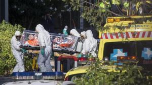 ebola-pajares-espana--644x362