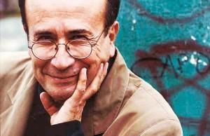 Eduardo Gonzales Viaña