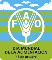 FAO. alimentacion