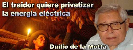 VA_Duilio