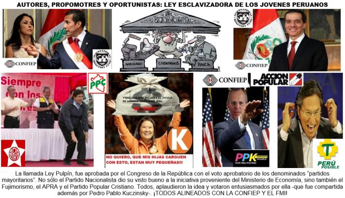 autores-promotores-oporunistas