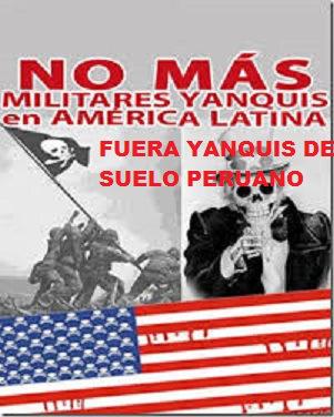 tropas-yanquis1