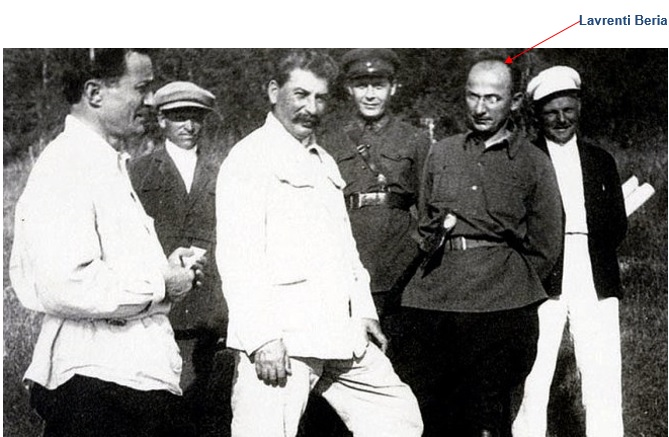 Stalin_and_Beria