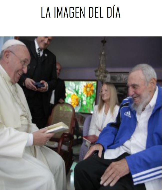 Cuba_boletin_139-15