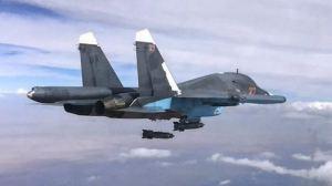 aviacion-bombardea-objetivos-Islamico-Siria