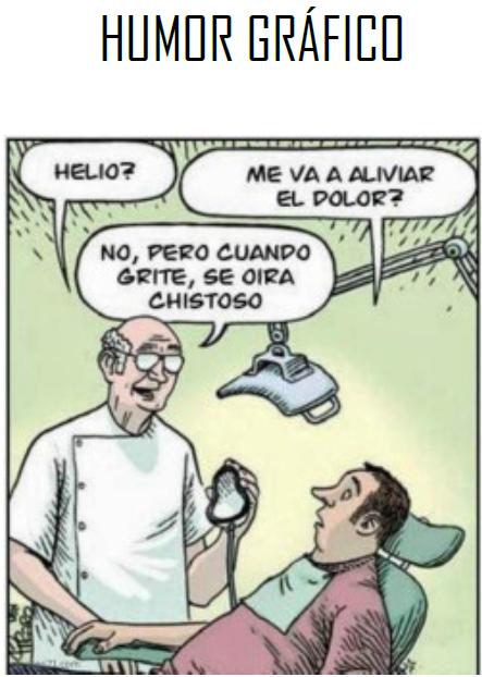 Cuba_boletin_160-15