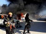 isis-terrorism-iraq-syria-5