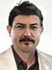 Patricio Montesinos