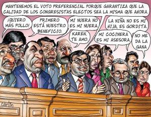 voto_preferencial