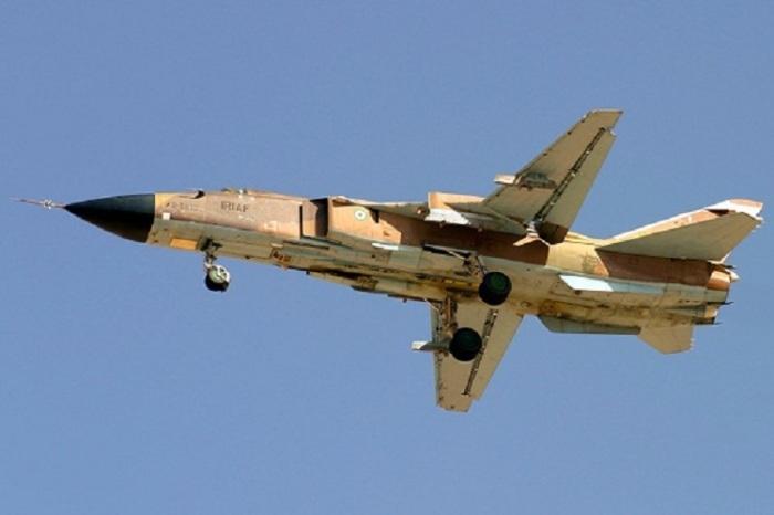 A_Sukhoi_Su-24MK