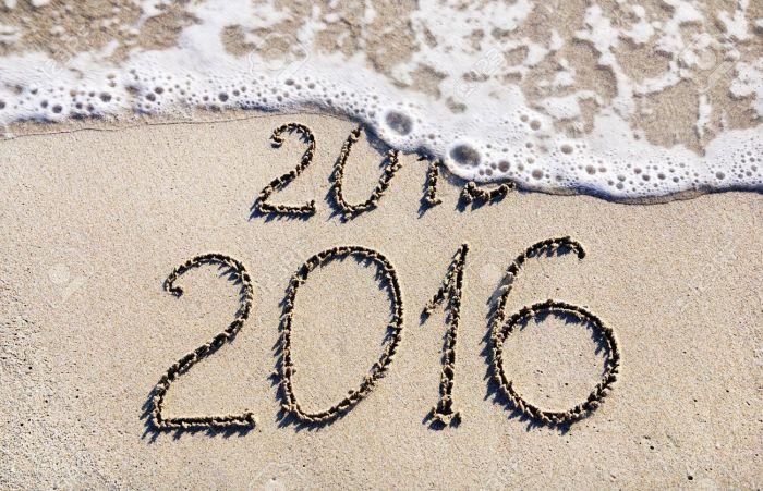 Año Nuevo.jpg