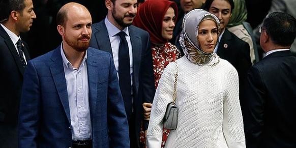 Bilal y Sümeyye Erdogan.jpg