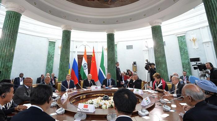 BRICS_Banco