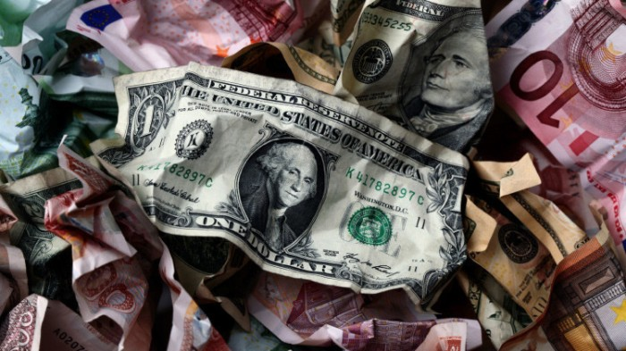 Crisis del dolar.jpg