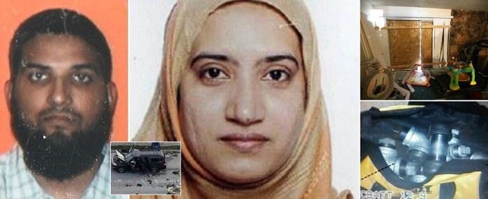 Estado Islamico.jpg