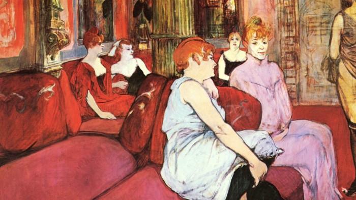 Henri-De-Toulouse-Lautrec.jpg