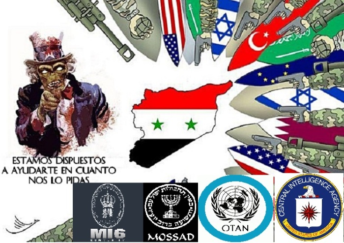 imperialismo.jpg