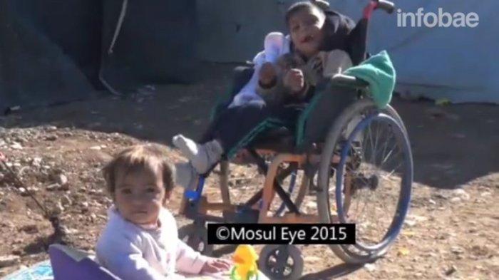ISIS_niños down.jpg