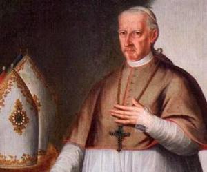 José_Cuero_y_Caicedo_(Obispo_de_Quito)