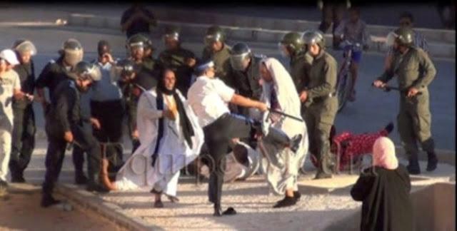 Marruecos-viola-los-Derechos-Humanos-en-los-territorios-ocupados-del-Sahara-Occidental1.jpg