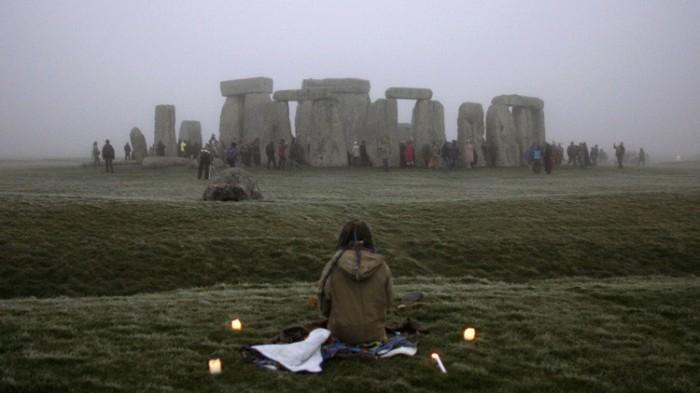 rocas de Stonehenge.jpg