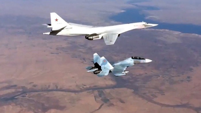 Rusia-Siria.jpg