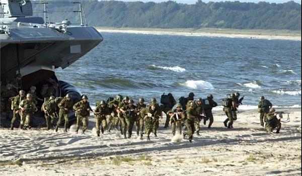 russian_marines.jpg