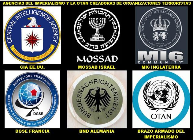 Terroristas.jpg