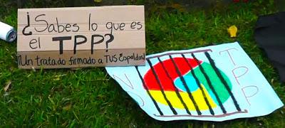 TPP_Marcha #18D