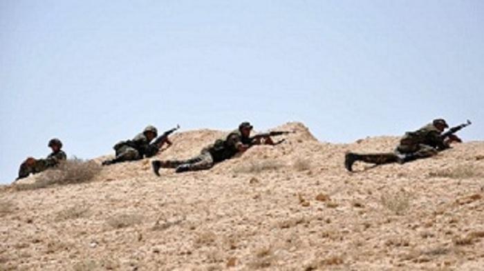 Tropas especiales rusas y sirias preparan ataques en Idleb y Alepo.jpg