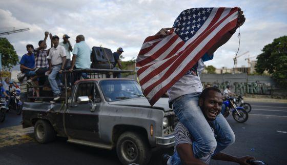 Venezuela. el arte de vencer se aprende en las derrotas.jpg
