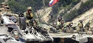 Base militar rusa en Siria.jpg