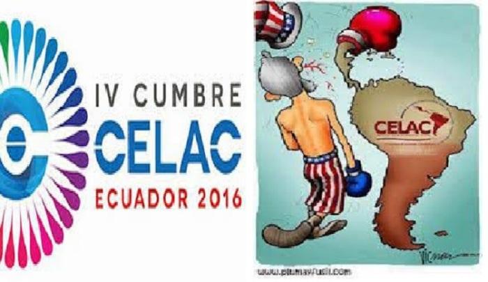 CELAC IV Cumbre.jpg