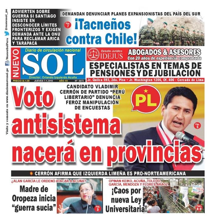 Diario Nuevo Sol-.jpg