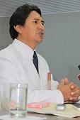 Dr. Vladimir Cerron.JPG