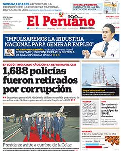 El Peruano.jpg
