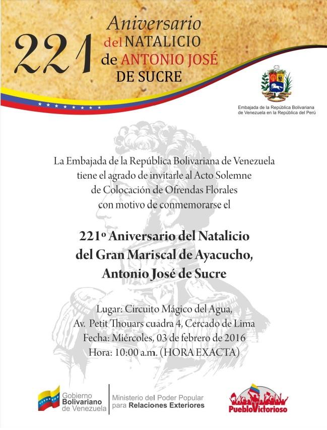 Embajada de Venezuela_invitacion