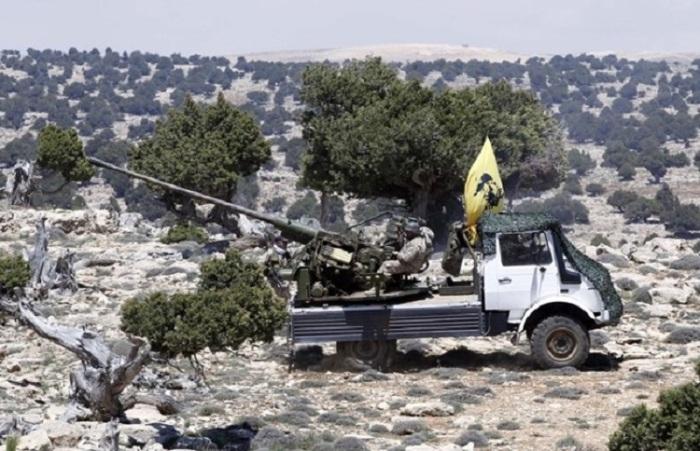 hezbollah_syria.jpg