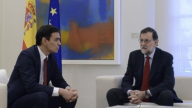 Pacto PSOE-PP.jpg