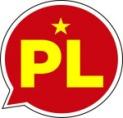 pl_logo1