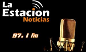 Radio La Estacion