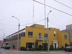Radio Latina.jpg