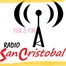 Radio San Cristobal, Cusco.jpg