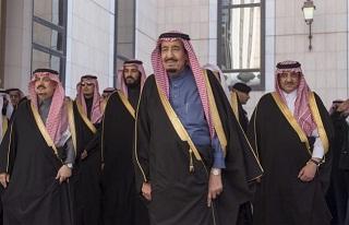 regim Saudi.jpg