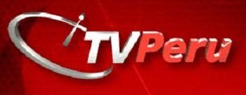 tv.peru_canal 7